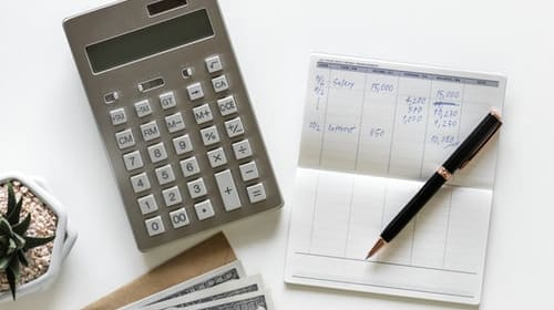 Easy Ways to Start Saving Money Now