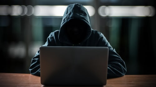 Facts about the Dark Web That Will Scare You
