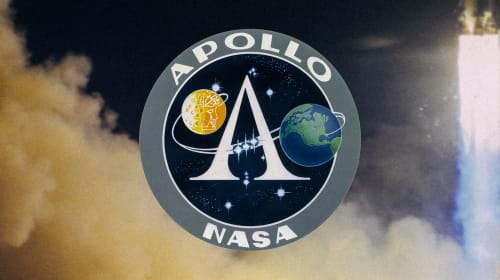 Everything You Need to Know About the Apollo Missions