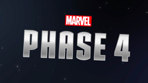 8 Movies That Marvel Should Bring To Phase 4 Of The MCU