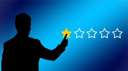How to Beat Trustpilot and Ensure Your Business' Reviews Come out on Top
