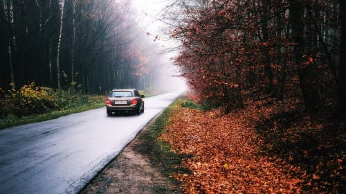 6 Tips to Remember During Your First Car Breakdown