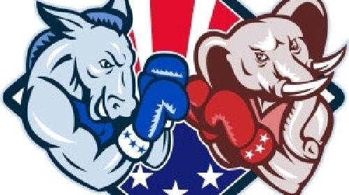 Are the Democrats Winning?