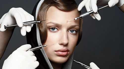 10 Alternatives to Botox to Get Rid of Frown Lines