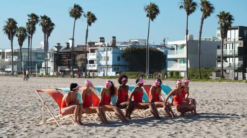 Beach Bag Essentials for a Stress-Free Girls Trip