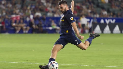 How Soccer Players Can Avoid Hamstring Injuries