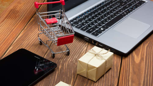 Five Ways to Scale Your E-commerce Business in 2018