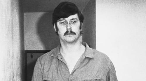 Serial Killer Deep Dive: Edmund Kemper