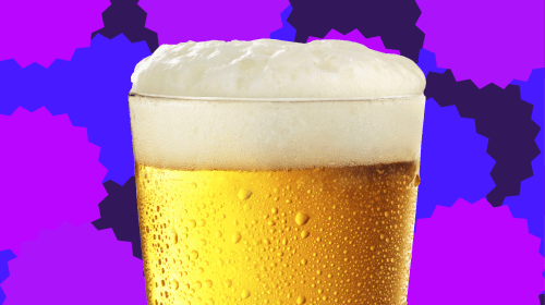 Beer Myths You Should Stop Believing