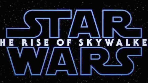 My Hopes for Rey