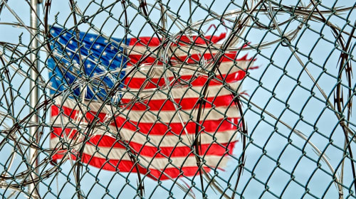 Best Books About American Prisons to Make You Rethink the System