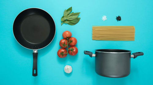 The 10 Best Cooking Courses on Udemy