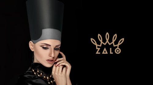 I Tried ZALO's Queen Massager, and It Totally Ruled!
