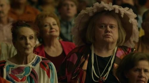 The Absurd yet Grounded Quality of 'Baskets' Displays a Sitcom Family like No Other