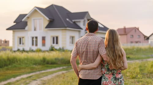 Mortgage Tips for First-Time Homebuyers to Know