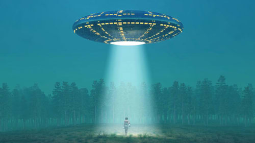 10 True Stories About Alien Abductions That Will Have You Believing