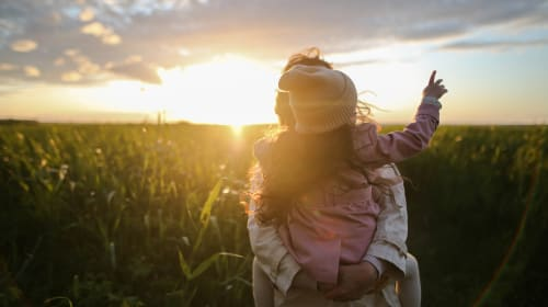 How Adoption Can Benefit Your Family