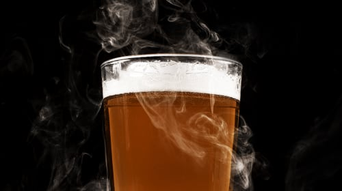 Best Smoked Beers You've Never Heard Of