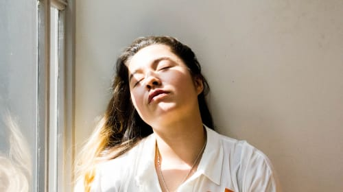 10 Reasons You Are Exhausted and Easy Hacks to Increase Energy