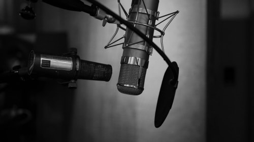 Top True Crime Podcasts of 2018