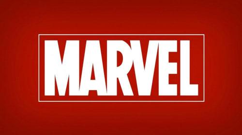 Marvel Studios': Leaked Phase 4 Slate