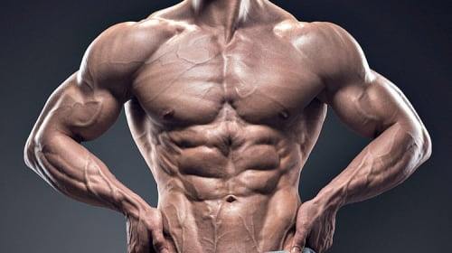 9 Muscle Myths Debunked