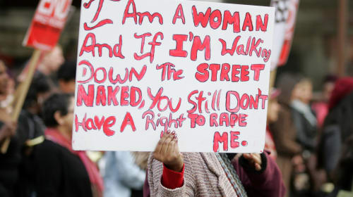 What Is Third Wave Feminist Movement?