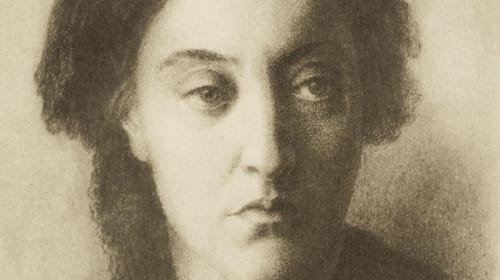 Classical Poets You've Never Heard Of