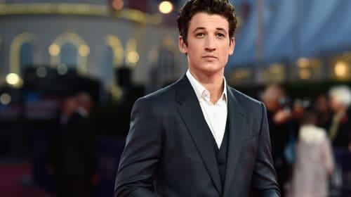 Celebrities with Student Loan Debt
