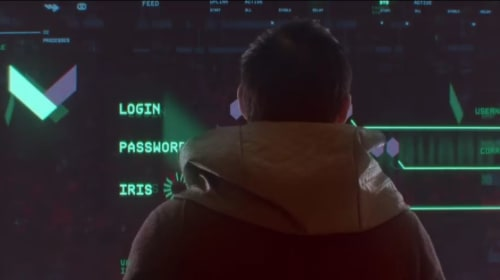 7 Science Fiction Short Films For Fans of 'Black Mirror'