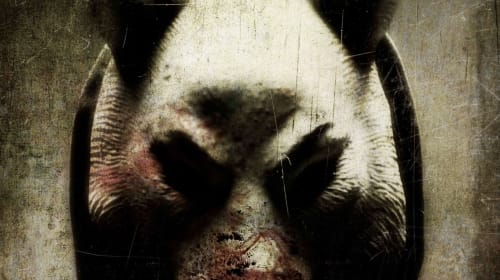 Best Independent Slasher Films to Watch Right Now