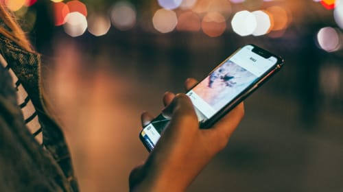 Know About the Most Common Problems with iPhones!
