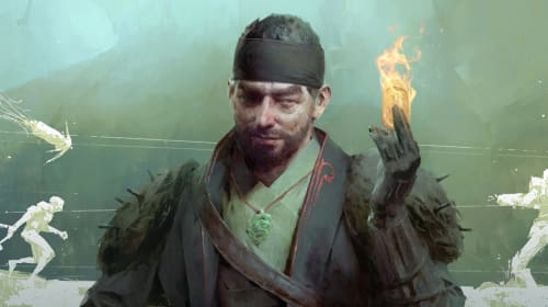 Bungie Hits It Out of the Park with 'Season of the Drifter'