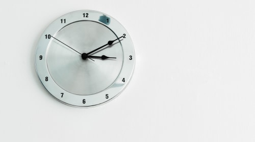 If You're Looking to Be More Efficient with Your Time, like I Am, Then This Will Help Us Both