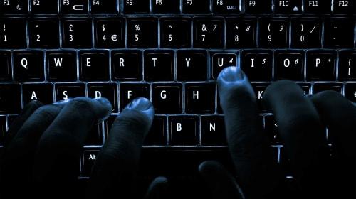How to Write a Virus
