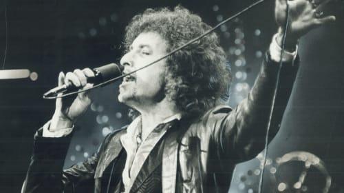 Ranked: Bob Dylan's Bootleg Series
