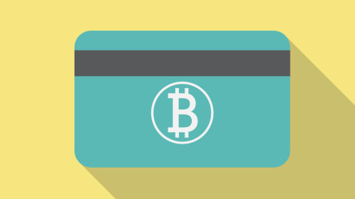 What You Need to Know About Bitcoin Debit Cards