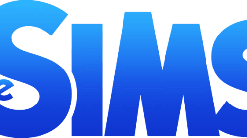 'The Sims' - The Movie