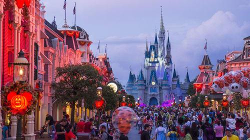 13 Horrifying Incidents That Happened at Disney Parks