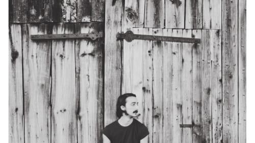 Raoul Vignal - 'Oak Leaf'