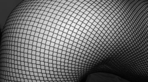 Exploring the Worlds of Non-Monogamy and Kink