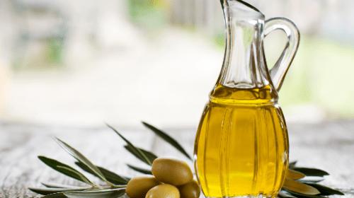 Nature's Healthiest Hair Remedies