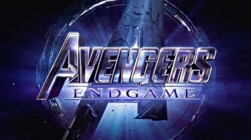 What to expect from the Re-Release of Avengers: Endgame