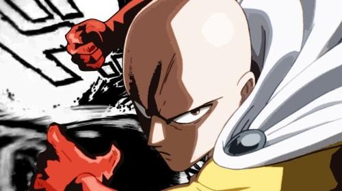More Anime 4 Ever