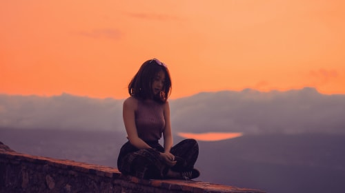 Excuses We Tell Ourselves When We are in Unhappy Relationships