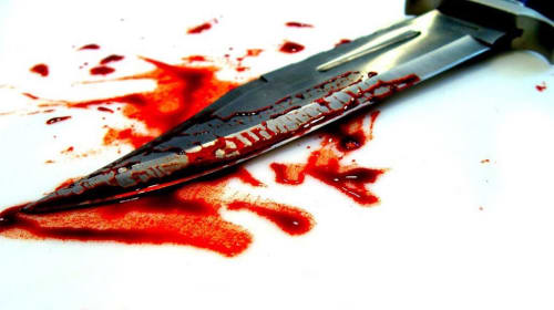 Facts You've Probably Never Heard About Serial Killers