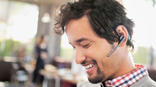 Best Bluetooth Headsets for Android