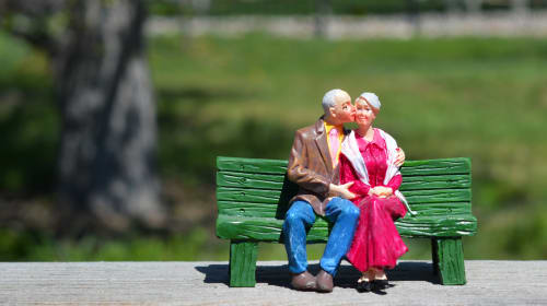 Longevity and Good Health Can Go Together – Here's How!