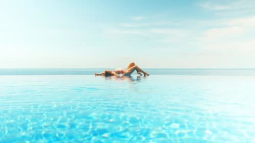 Wellness Travel Trends to Follow in 2019