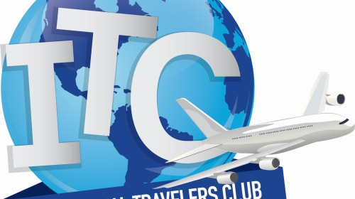 ITC—International Travelers Club